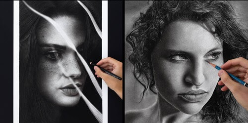 00-Silvio-Giannini-Details-and-Realism-in-Pencil-Portrait-Drawings-www-designstack-co