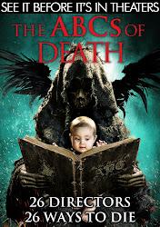 Download O ABC da Morte Dublado