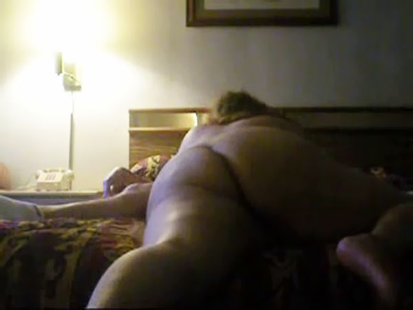 real mother son incest naked mom gives blowjob at night ass