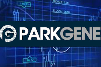 Parkgene İco - GENE Coin