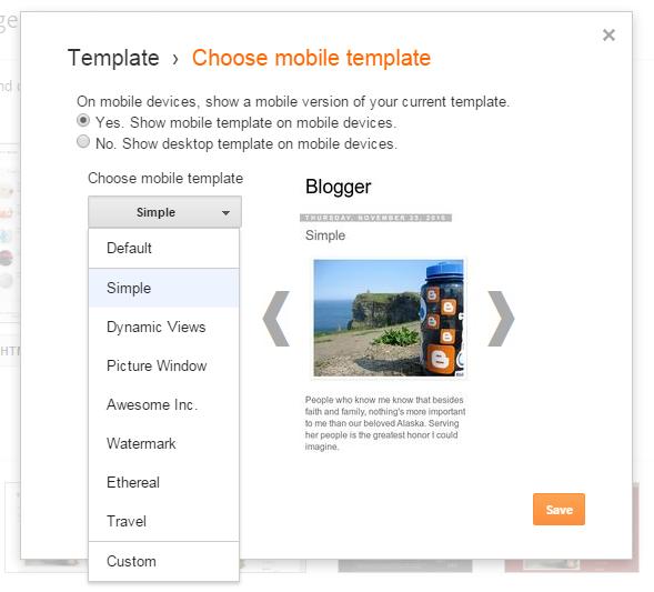 mobile-templates-blogger-101helper
