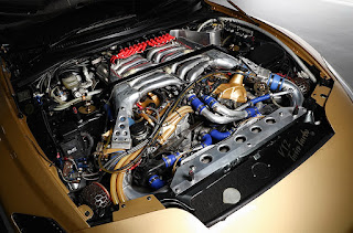 DLEDMV-Toyota-Supra-V12-Biturbo-Top-Secret-013