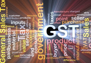 Spotlight : Government reduces GST rates on 27 products and services