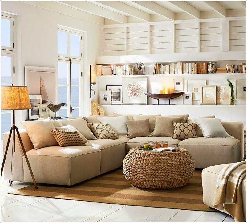 Interior Design Corona Del Mar