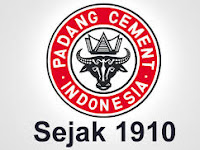 Loker BUMN 2017 Online Recruiment PT Semen Padang