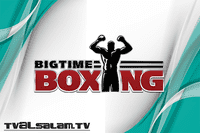 Stream Boxing | Live Boxing Stream Online HD Free