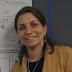 Entrevista com a biomédica neurocientista Karina Abrahão