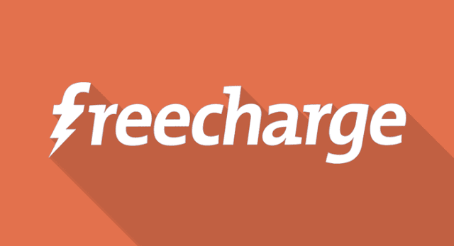 FreeCharge Partners with International Finance Corporation to Boost Women's Entrepreneurship