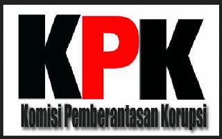 Lowongan Kerja Tingkat SMA Komisi Pemberantasan Korupsi (KPK) Tingkat SMA, D3/S1