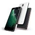 Nokia 2 Dijual Di Indonesia, Berikut ini Harga Dan Spesifikasi Lengkapnya