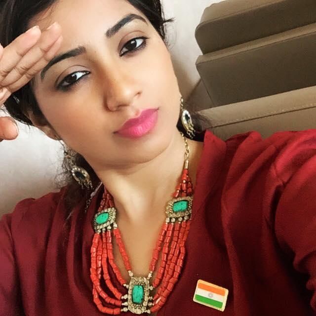 Hacked By Devil 2017 Telugu Mp3 Songs Free Download: Download Hindi Songs Heropanti