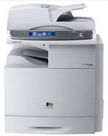 Samsung CLX-8385NX Printer for windows XP, Vista, 7, 8, 8.1, 10 32/64Bit, linux, Mac OS X Drivers Download