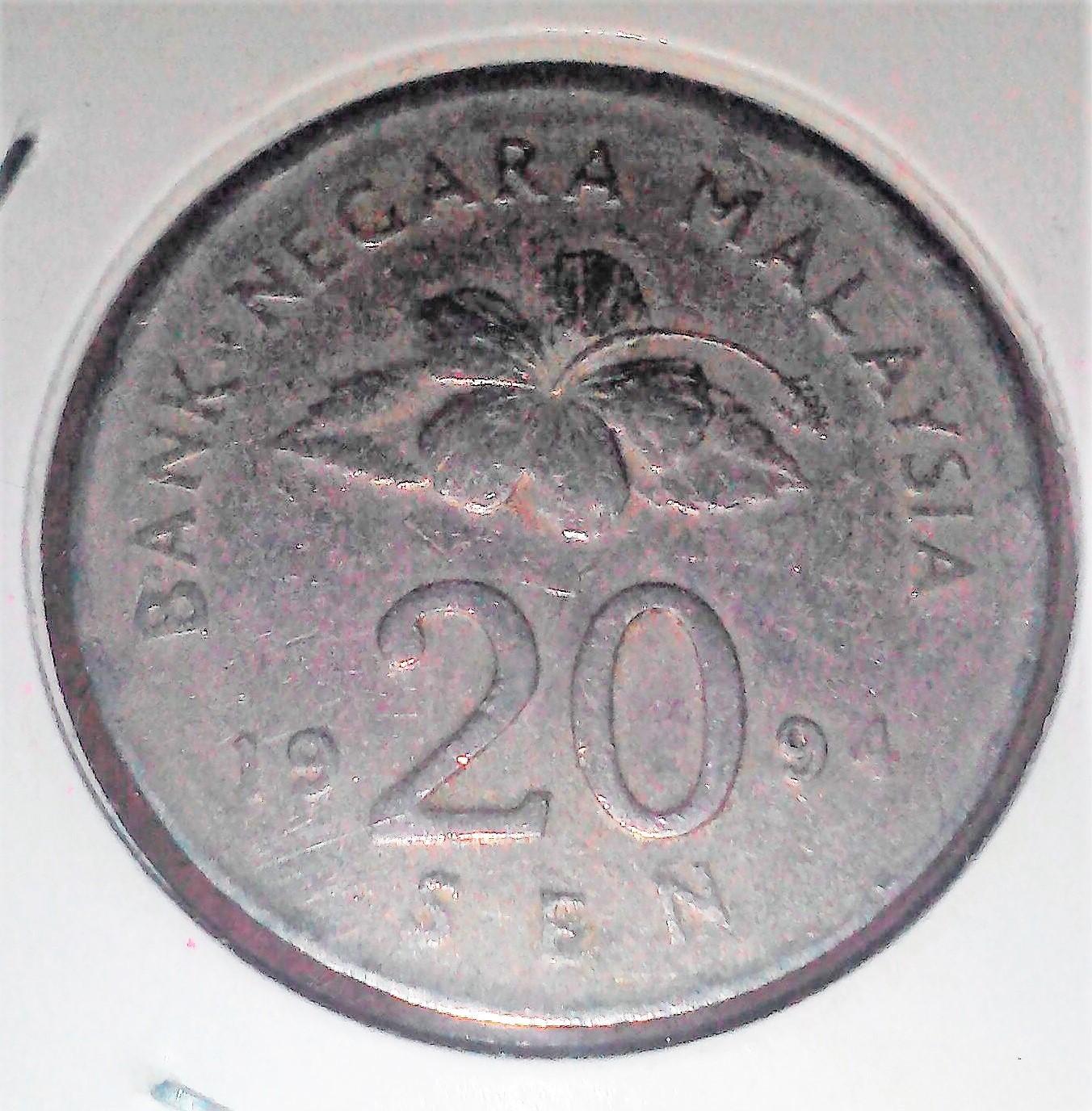 malaysia date