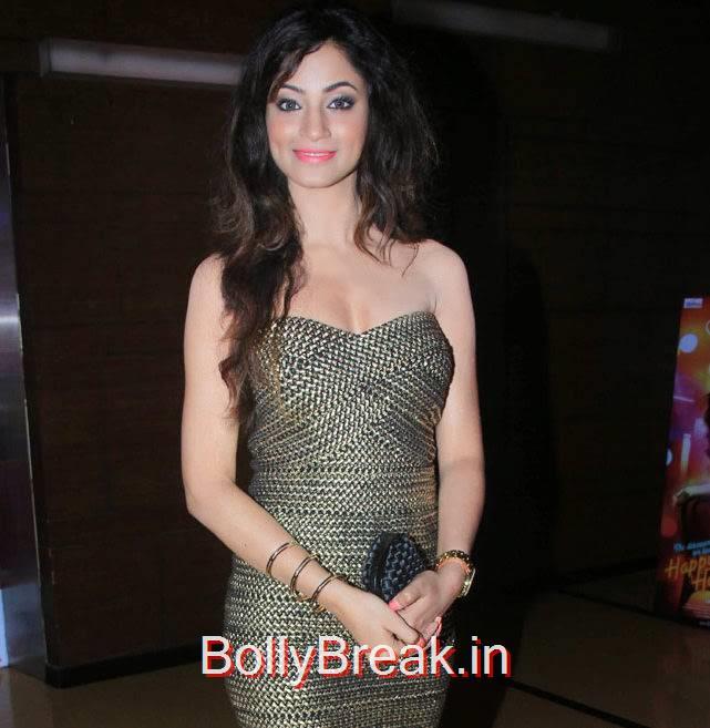 Shilpi Sharma Unseen Stills, Shilpi Sharma Hot Pics in Short Dress