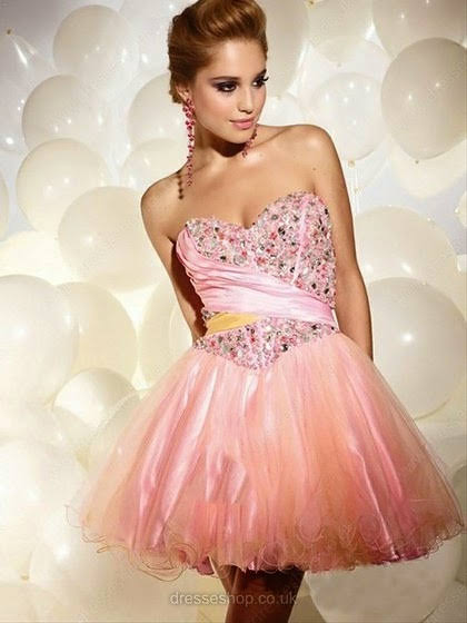 Tips to buy a Prom Dress