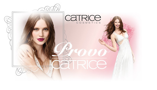 Preview: Catrice - ProvoCATRICE LE :)