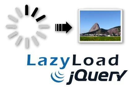 圖片延遲載入外掛 Lazy Load__Blogger 最佳安裝方式