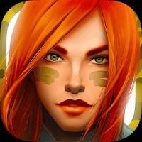 Sniper Arena - online shooter! v0.5.9 Mod Apk (Mega Mod)