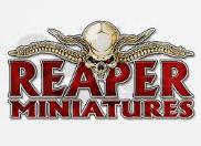 https://fantasywminiaturze.blogspot.com/p/reaper-miniatures.html