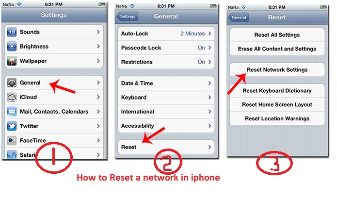 three way calling iphone ios 8 iphone tips to fix issue with conference call issue 16270