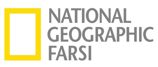National Geographic Farsi - Eutelsat Frequency