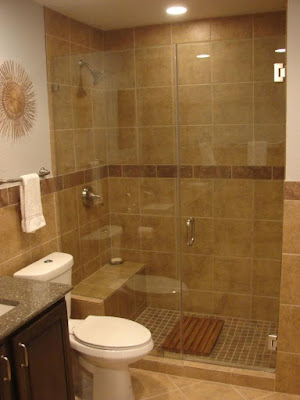 Bathroom Shower Ideas for Unique 2