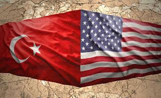 Τουρκικό ΥΠΕΞ: Οι ΗΠΑ φιλοξενούν την ελίτ των τρομοκρατών