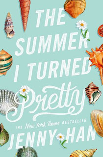 https://www.goodreads.com/book/show/35380161-the-summer-i-turned-pretty