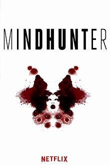 Sinopsis pemain genre Serial Mindhunter (2017)