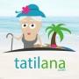 Tatil Ana