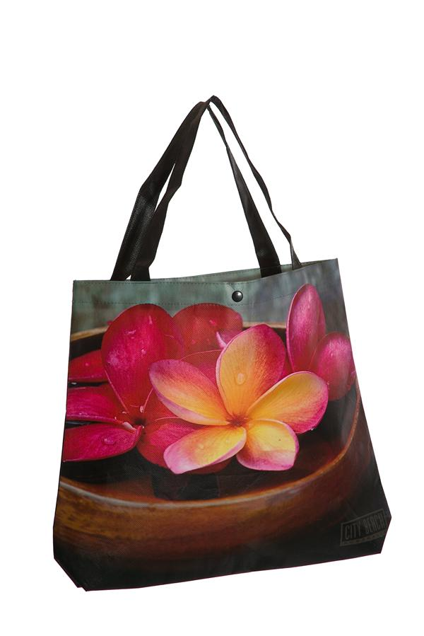 Fashion Tote Bags Photos Dresses Shoes
