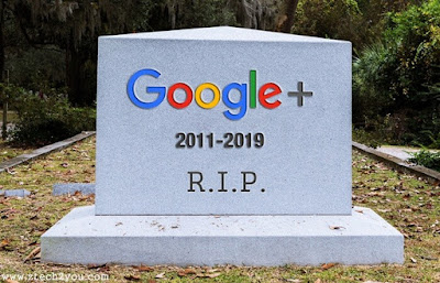 end-google-plus