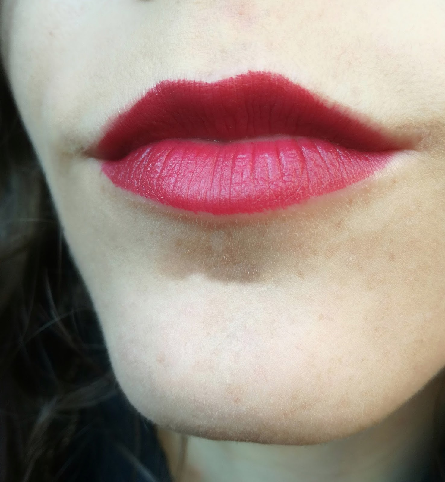 golden-rose-VELVET-MATTE-LIPSTICK-20