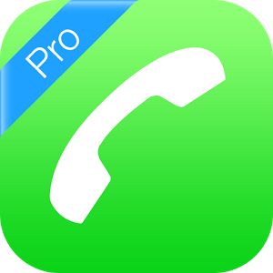 "Espier Dialer 7 Pro Apk v1.0.2 build 4 ""Patched"" Full Download"