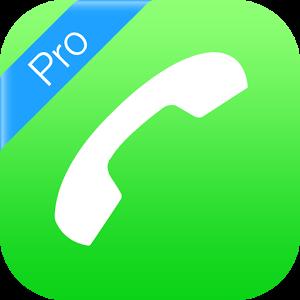 """Espier Dialer 7 Pro Apk v1.0.2 build 4 """"Patched"""" Full Download"""