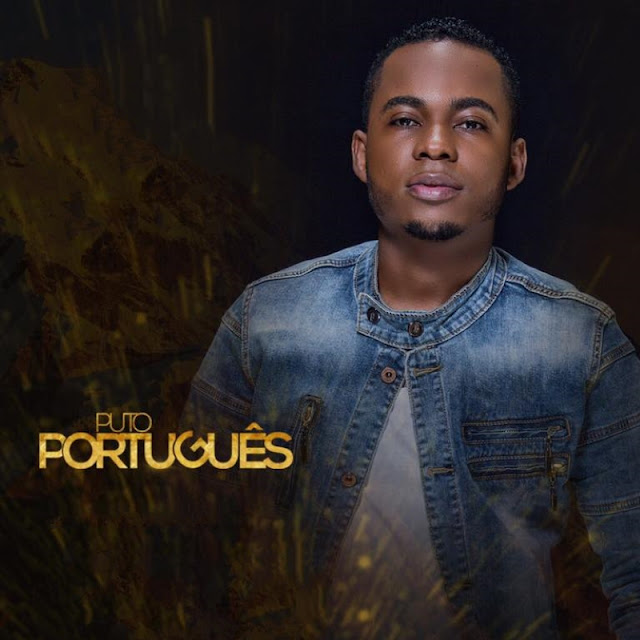 Puto Português - Dessa Vez [DOWNLOAD]