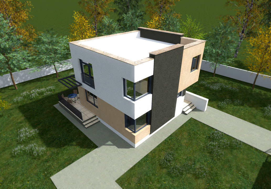 Building a new house is a journey of finding who you are, what you want, how you want to live and where you want to be. Building your dream house can be one of the most thrilling and fulfilling plans you can manage.If you don't have a house plan, here are some free house plans and design ideas to get started building your own.