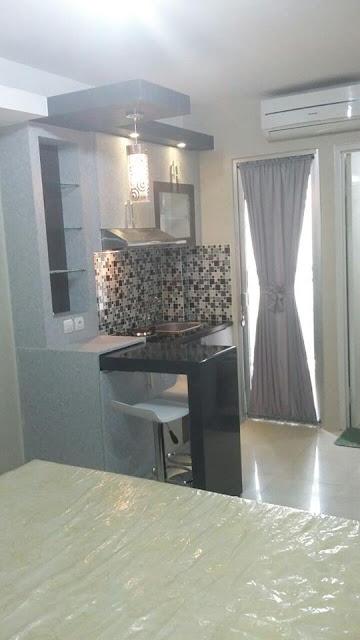 desain-interior-tower-rafles-apartemen-kalibata-city
