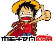 Lowongan Kerja Metro Anime Store Pekanbaru