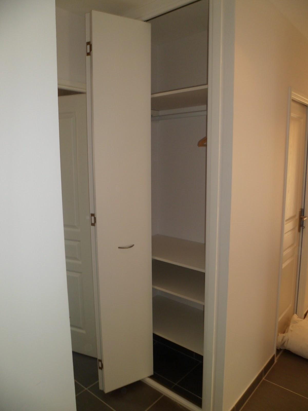 montage de cuisine et meuble mrjohnnybrico toulon mrjohnnybrico toulon var montage des. Black Bedroom Furniture Sets. Home Design Ideas