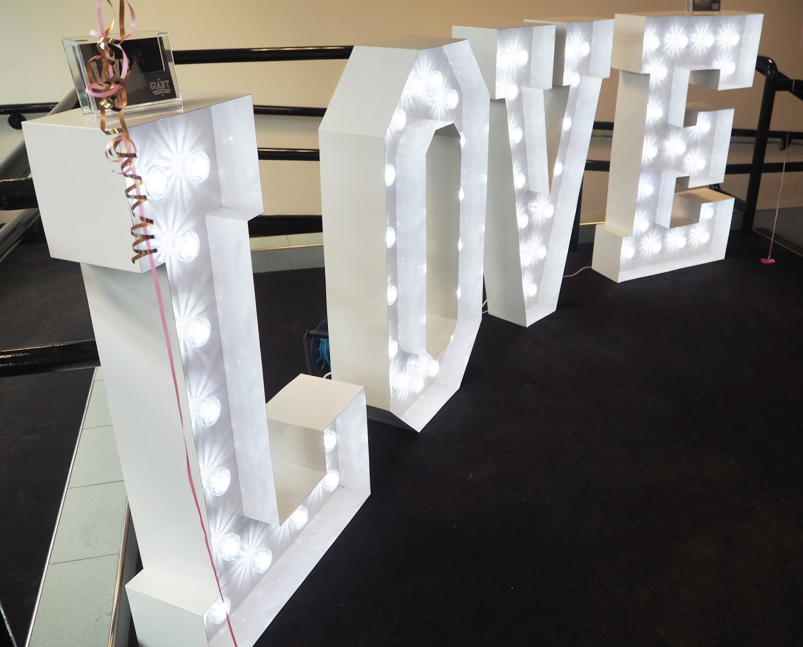 The Fairytale Fair Handmade Wedding Fair, Katie Kirk Loves, UK Blogger, Brighton Blogger, West Sussex Blogger, Support Handmade, Handmade in the UK, Handmade Wedding, Wedding Ideas, Wedding Inspiration, Etsy Sellers, Wedding Fair, Wedding Accessories, Wedding Cakes, Wedding Bouquets, Sussex Wedding, Handmade Is Better, Craft Blogger, Small Business, Shop Small, Wedding Invitations, Wedding Favours, Wedding Planning, Wedding Crafts
