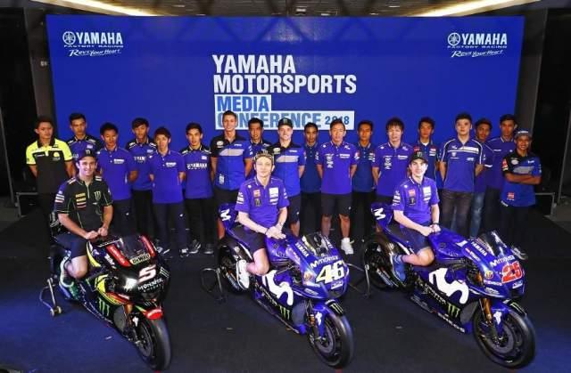 Yamaha_Motor_sport_2018