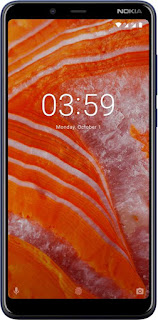 nokia 3.1 plus,nokia 3.1 plus camera,nokia 3.1 plus review,nokia 3.1 plus unboxing,nokia 3.1 plus price in india,nokia 3.1 plus india,nokia 3.1 plus features,nokia 3.1 plus price,nokia 3.1,nokia 3.1 plus hindi,nokia 3.1 plus hands on,nokia,nokia 5.1 plus,nokia 3.1 plus vs,nokia 3.1 plus gaming,nokia 3.1 unboxing,nokia 3.1 plus pubg,nokia 3.1 plus 2018