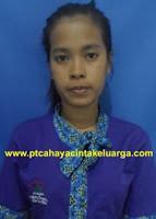 Tlp/WA:+62818.4337.30 | LPK Cinta Keluarga DI Yogyakarta Jogjakarta penyedia penyalur pembantu riau ristiani | art prt pekerja asisten pembantu rumah tangga profesional ke seluruh Indonesia resmi terpercaya rekomended