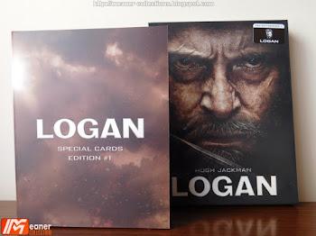 [Obrazek: Logan_FilmArena_Exclusive_%255BBlu-ray_S...255D_1.JPG]