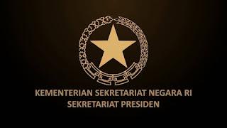 Lowongan Kerja Seleksi Penerimaan Calon Pegawai NON PNS Kementerian Sekretariat Negara RI 2020