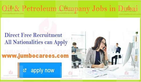 How to apply for Admin assistant jobs in Dubai, Current job details in Dubai,.