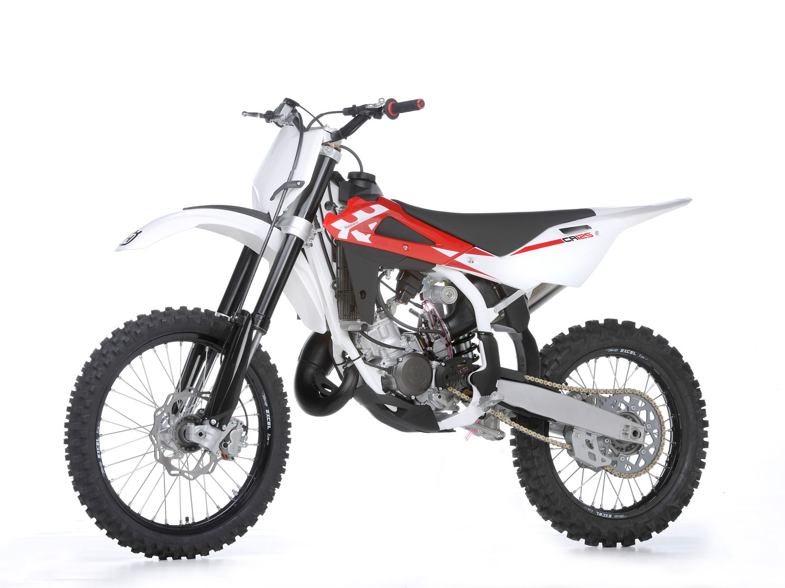 husqvarna motorcycle photos 2012 cr125 specifications. Black Bedroom Furniture Sets. Home Design Ideas