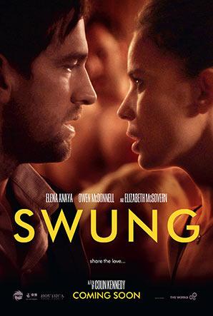 Swung (2015) tainies online oipeirates