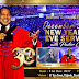 December 2017 Special New Year's Eve Service with Pastor Chris